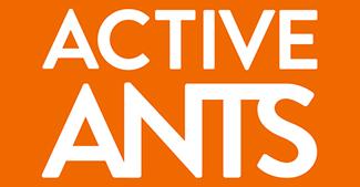 ActiveAnts