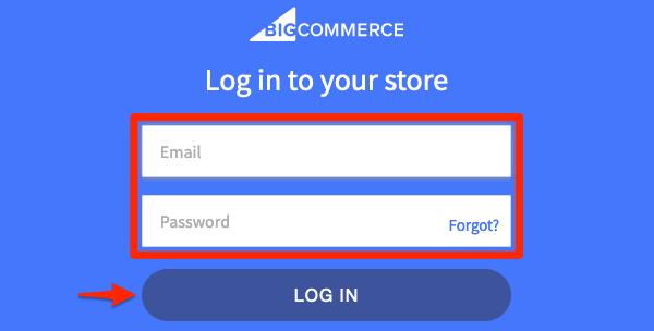 bigcommerce_login-window.png