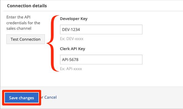 clickbank_dropstream_edit-connection-details.png